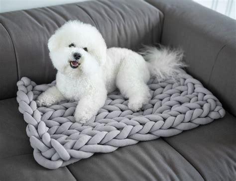 Pet Doormat by Ohhio Braid Pet Mat 187 Gadget Flow