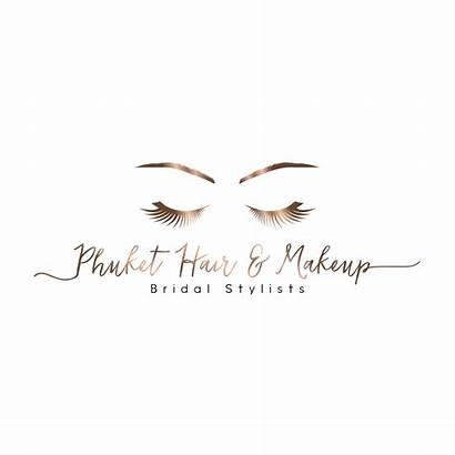 Makeup Hair Artist Stylist Phuket Beauty Bridal