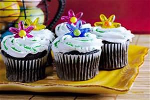 Welche Blumen Kann Man Essen : kann man butterblumen essen ~ Watch28wear.com Haus und Dekorationen