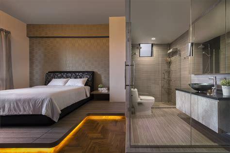 renovate room ideas home renovation singapore