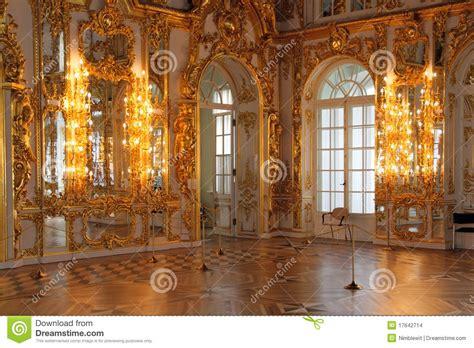 Karpet Max Ruse catherine s palace tsarskoe selo stock photo image