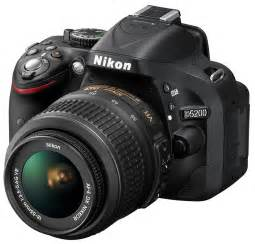 Nikon D5200 and WR-R10/WR-T10 wireless remote controller ...