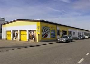Lager Mieten München : lager mieten landshut m bel einlagern zeitlager first elephant ~ Watch28wear.com Haus und Dekorationen