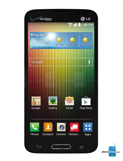 lg 3 phone lg lucid 3 specs