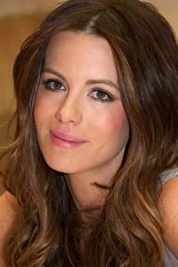 Watch Kate Beckinsale Movies Online Streaming - Film en ...  Kate