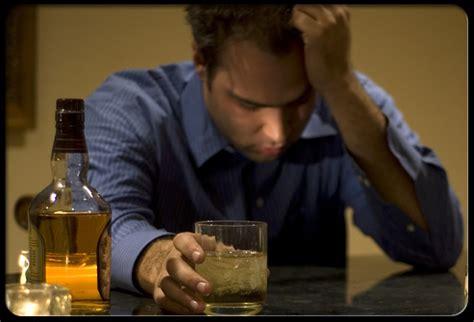jenis jenis penyakit manusia alkoholisme