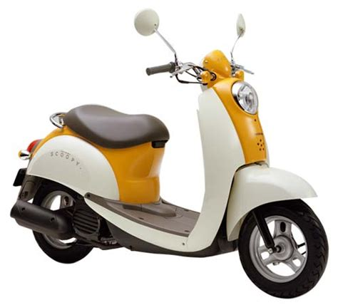 Honda Scoopy 2019 Hd Photo by Honda Scoopy Best Photos And Information Of Model