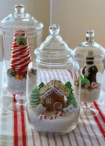 Nikolaus Party Ideen : die besten 25 ideen zu weihnachtsdeko selber machen auf ~ Whattoseeinmadrid.com Haus und Dekorationen