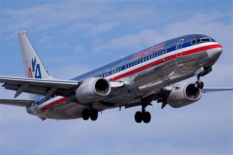 american airlines aadvantage phone earn 25 aadvantage bonus when you convert hotel