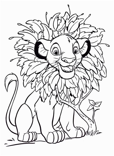 walt disney world coloring pages  coloring home
