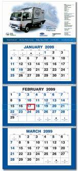 month calendars calendar company