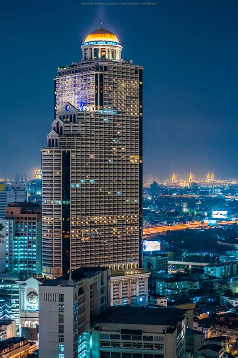 lebua  state tower flickr photo sharing