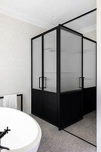 Badezimmer Einrichten Online : badezimmer wohnideen einrichten ~ Markanthonyermac.com Haus und Dekorationen