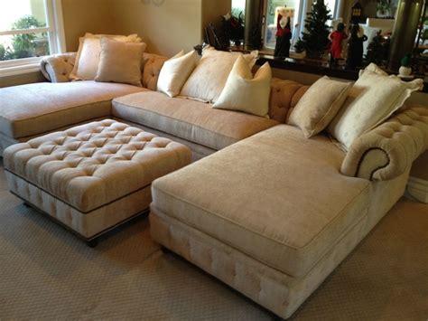 Macys Sofa Bed by Quot Nellie Quot
