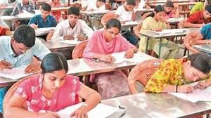 Telangana: Eamcet learning won't help in Neet