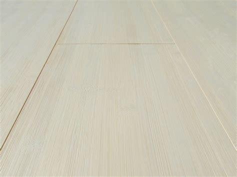 white bamboo flooring 2 ply bamboo flooring horizontal white bleached italian