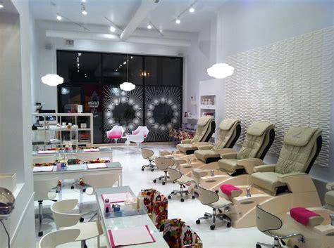 nail salon interior design top 35 images of nail salons interior nailkart