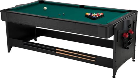 pool table air hockey ping pong combo top 5 best pool ping pong table combo reviews for 2017
