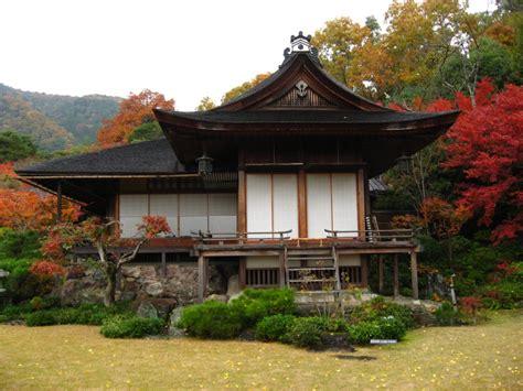 Karin In Japan