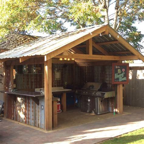 historic  bdrm craftsman  outdoor kitc vrbo