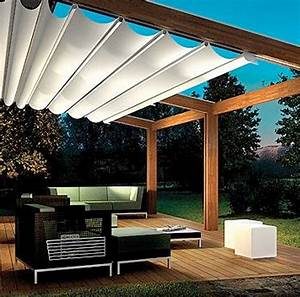 4, Types, Of, Awnings, For, Your, Outdoor, Space