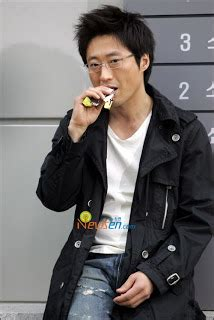 pgp foto gambar photo gaya model rambut modern asian