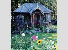 Best 25+ Victorian gardens ideas on Pinterest Victorian