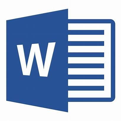 365 Word Microsoft Office Platform Integration Demo