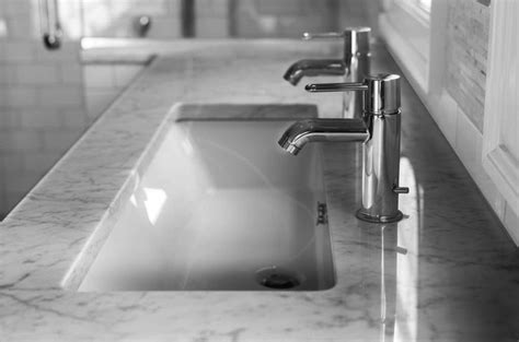 double faucet trough sink sinks amusing trough bathroom sink with two faucets