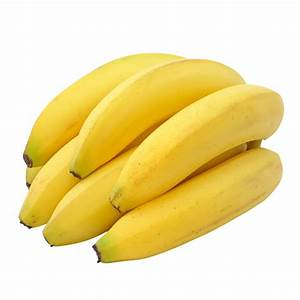 Obst Online Bestellen : bananen exotische fr chte obstk rbe obst online bestellen ~ Orissabook.com Haus und Dekorationen
