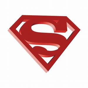 Superman logos in vector format (EPS, AI, CDR, SVG) free ...