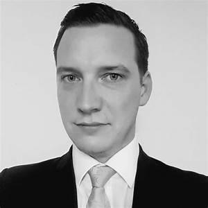 Christopher Glees - Program Manager