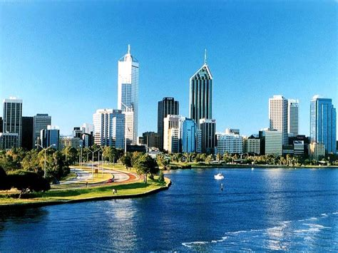 vacation rental australia places in perth australia gloholiday