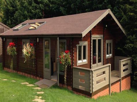 Log Cabin Homes 2 Bedroom Log Cabins, 2 Bedroom Log Cabin