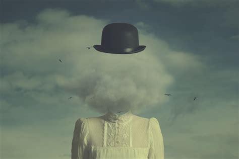 conceptual art elle hanley photography