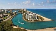 A Dream Client? Boca Raton, Florida Wants A PR Agency