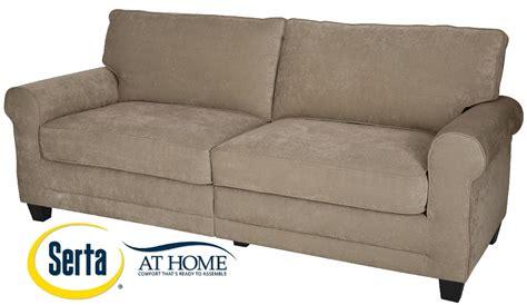 ready to assemble sofa ready to assemble sofa sofa menzilperde net