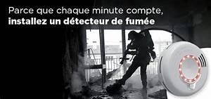 Opacité Des Fumées : incendie en entreprise conform hsct ~ Medecine-chirurgie-esthetiques.com Avis de Voitures
