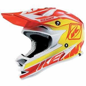 Equipement Moto Cross Destockage : equipement pilote moto cross kenny ~ Dailycaller-alerts.com Idées de Décoration