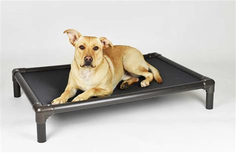 Indestructable Beds by Indestructible Bed Liekka