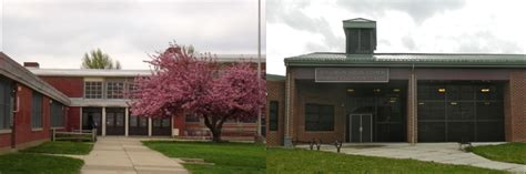 solomon solis cohen school school district philadelphia
