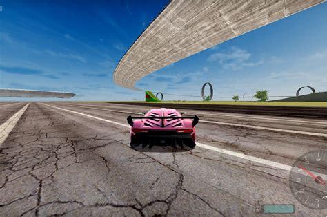 Enjoy playing madalin stunt cars 3 games online for free! Madalin Stunt Cars 2 | Top Speed
