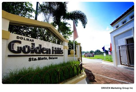 house and lot for sale in golden subdivision bulacan properties forsale jun 7 2011 4