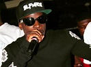 Southern Rap's Popularity Isn't Going Anywhere, Lil Keke ...