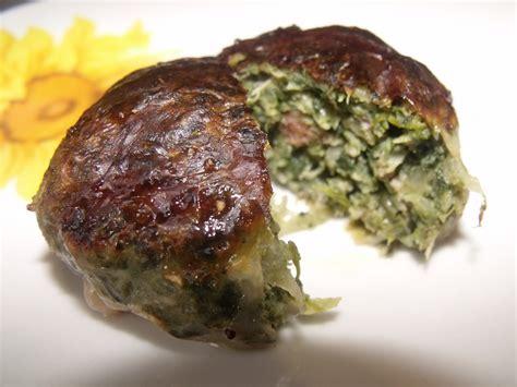 cuisine ardechoise cuisine de famille recette caillette ardéchoise