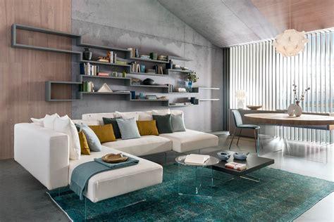 House Arredamenti by Lago Arredamento Design Mobili Italiani Design Moderno