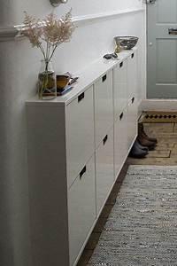 as 25 melhores ideias de meuble faible profondeur no With porte d entrée pvc avec meuble de salle de bain faible profondeur
