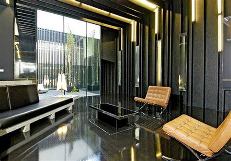 modern homes pictures interior luxury interior design modern luxurious designs decobizz com