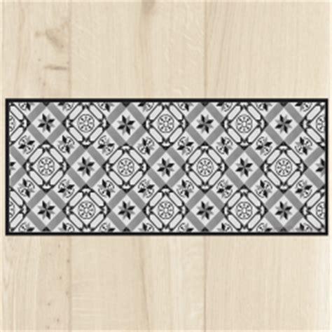 tapis de cuisine au metre tapis de cuisine design