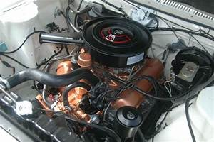 360 Overheating - The Amc Forum